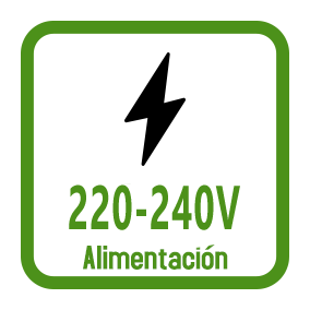 A220-240V.png