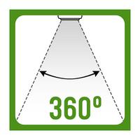Angulo_360%20(Copiar).png