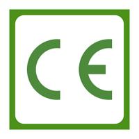 CE_ico%20(Copiar).png
