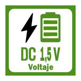 DC1-5V.png