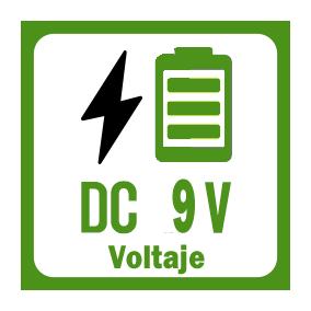 DC9V.png