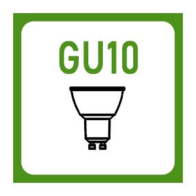GU10.png
