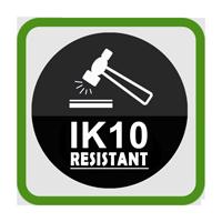IK10.png