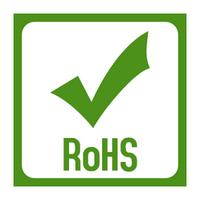RoHS_ico%20(Copiar).png