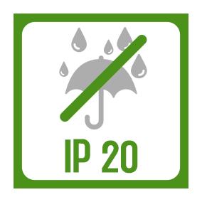 ip20.png