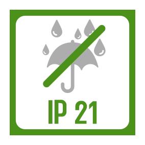 ip21.png