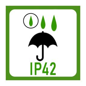 ip42N.png