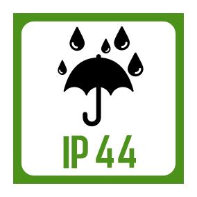 ip44b.png