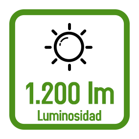 lm1200.png