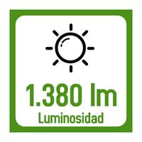 lm1380%20(Copiar).png