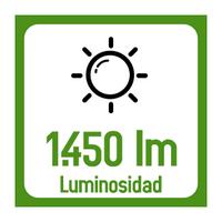 lm1450%20(Copiar).png