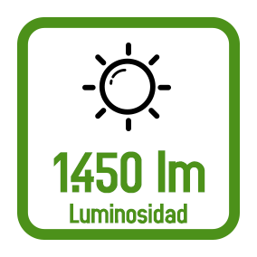 lm1450.png