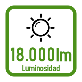 lm18000.png