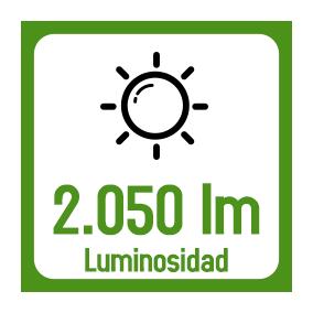 2050lm