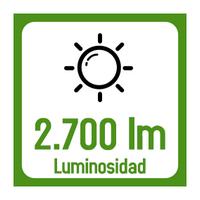 lm2700%20(Copiar).png