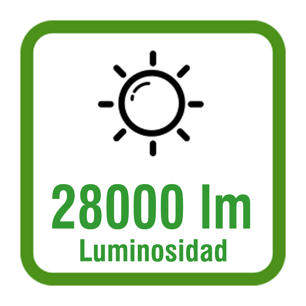 lm28000.png
