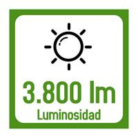 lm3800%20(Copiar).png