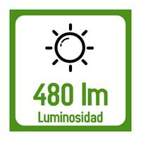 lm480 (Copiar).png