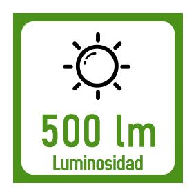 500lm
