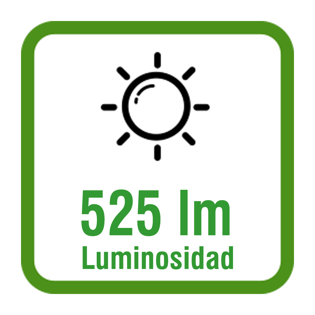 525lm