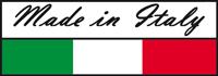 Hecho en italia