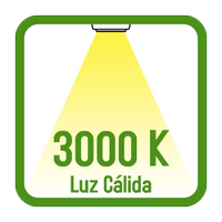temp_3000k%20(Copiar).png