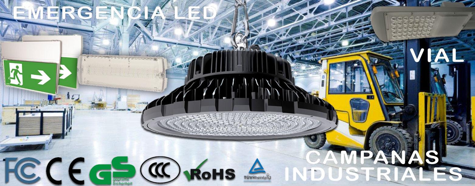 Industrial-led-subcategoria.jpg