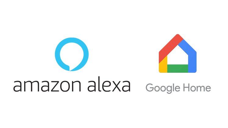 google-alexa-logos.jpg