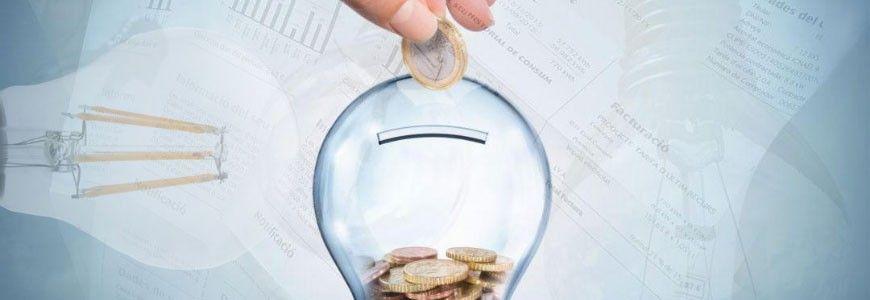 Cómo tener la mejor tarifa de electricidad para iluminar tu hogar